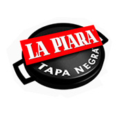 La Piara – Adams Foods